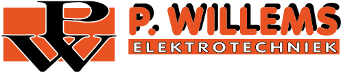 P. Willems Elektrotechniek