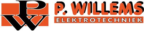 P. Willems Elektrotechniek